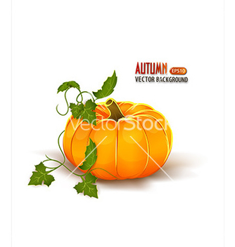 Free print vector - Free vector #225451