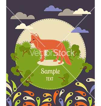 Free background vector - Free vector #225941
