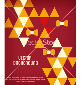 Free background vector - Free vector #226621