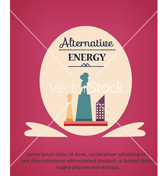 Free with industrial element vector - Free vector #227431