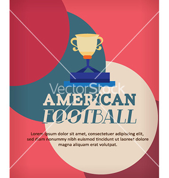Free with trophy vector - Free vector #227571