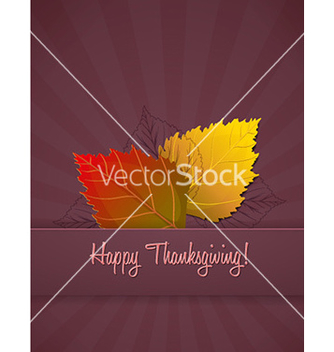 Free thanksgiving vector - Free vector #228231