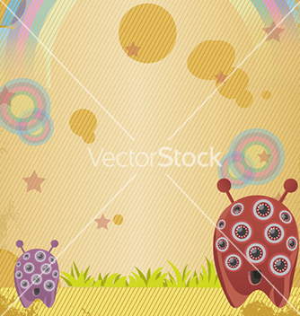Free funny concept vector - Free vector #228241