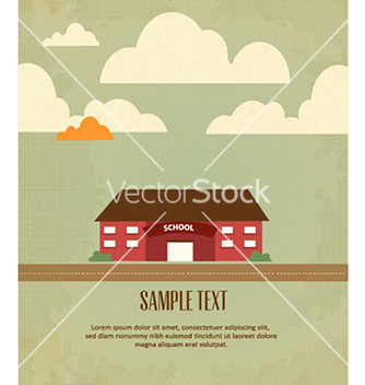 Free background vector - Kostenloses vector #228301