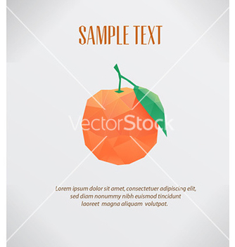 Free with abstract background vector - Kostenloses vector #229781