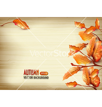 Free print vector - Free vector #230371