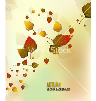 Free print vector - Free vector #231301