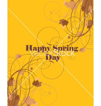 Free spring vector - Free vector #231541