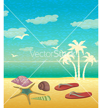 Free print vector - Free vector #231901