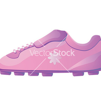 Free shoe icon vector - бесплатный vector #232761
