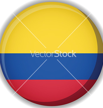 Free flag icon vector - Free vector #232771