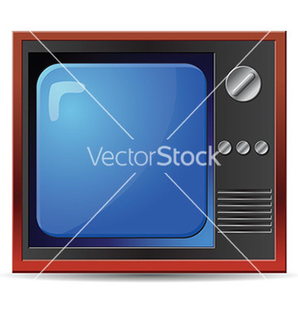 Free technology icon vector - vector #232831 gratis