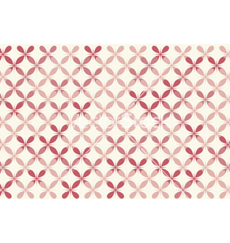 Free abstract repeating background vector - Kostenloses vector #233031