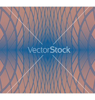 Free web page background vector - бесплатный vector #235161