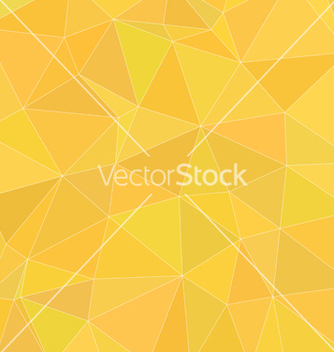 Free conception of triangle wallpaper easy usage vector - бесплатный vector #235961