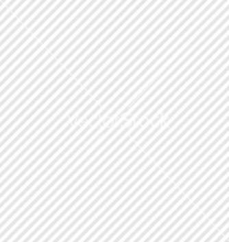 Free diagonal lines white background vector - vector gratuit #236181