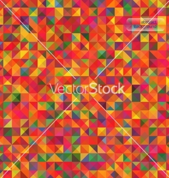 Free geometric technology background vector - Free vector #236631