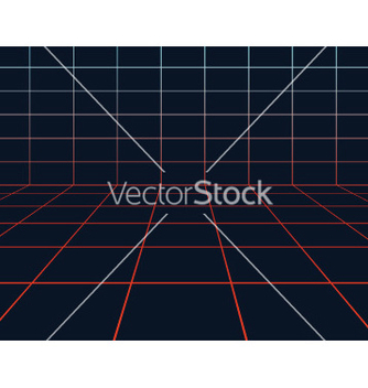 Free mesh background vector - Kostenloses vector #237131
