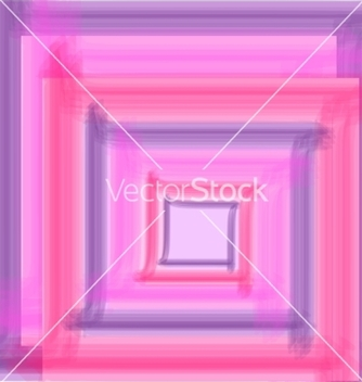 Free colorful frame vector - vector gratuit #237331