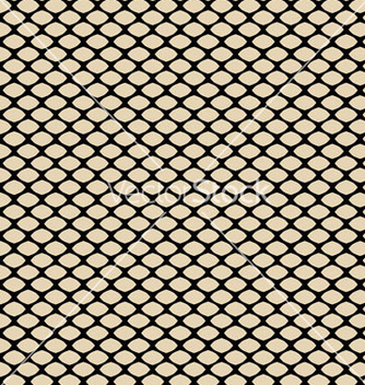 Free seamless lacy pattern vector - бесплатный vector #238051