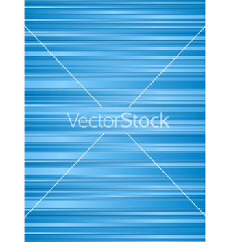 Free colourful abstract blue design vector - vector gratuit #238721