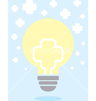 Free positive thinking vector - vector #239041 gratis