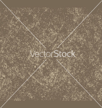 Free texture 06 vector - Free vector #239431