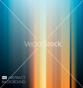Free colorful abstract stripes background vector - vector gratuit #239661