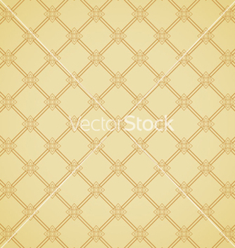 Free thai art pattern vector - бесплатный vector #239821