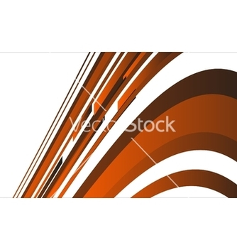 Free abstract background vector - Kostenloses vector #240011