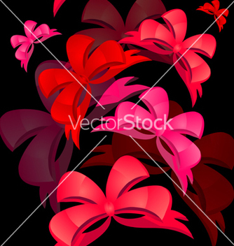 Free seamless pattern vector - vector gratuit #241141