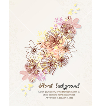 Free spring vector - Free vector #241541