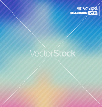 Free abstract background vector - Kostenloses vector #241831