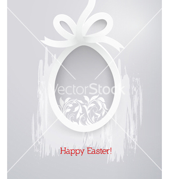 Free easter vector - Free vector #241841