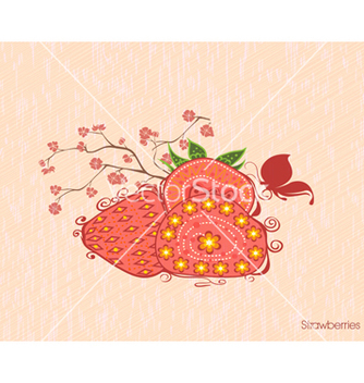 Free vintage background vector - vector #243071 gratis
