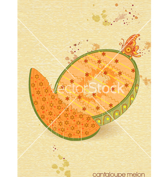 Free vintage background vector - Free vector #243151