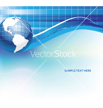 Free abstract background vector - Free vector #244301