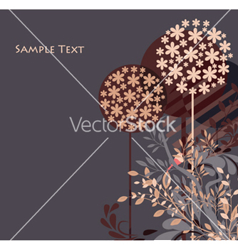 Free abstract background vector - Kostenloses vector #245571