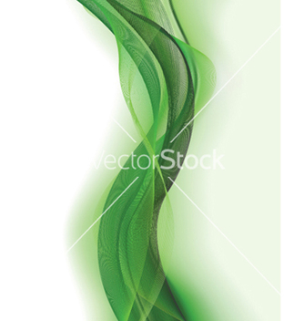 Free abstract background vector - Kostenloses vector #245771