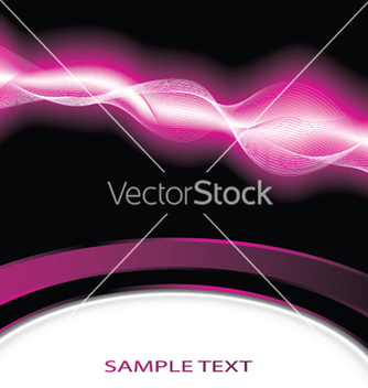 Free abstract background vector - vector gratuit #246241