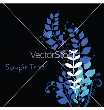 Free vintage background vector - Free vector #247221