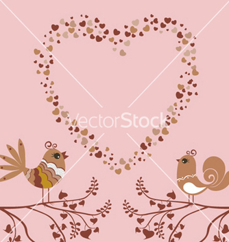 Free valentine background vector - Kostenloses vector #248231