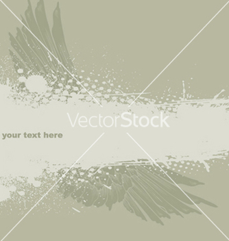 Free vintage background vector - vector #248771 gratis