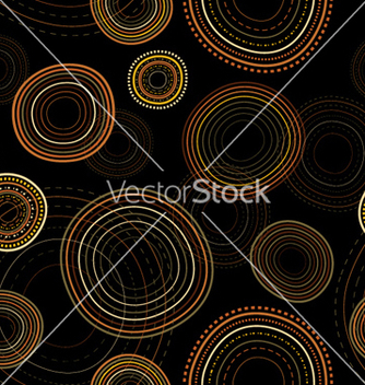 Free seamless pattern vector - vector gratuit #249051