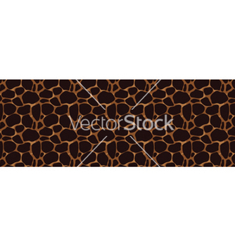 Free camouflage web banner vector - Kostenloses vector #250741