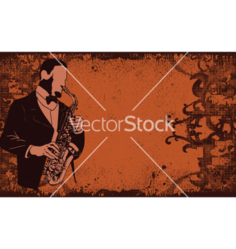 Free concert poster vector - Free vector #253761