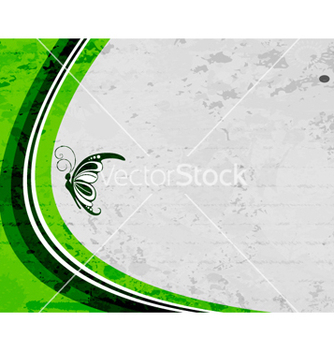 Free grunge background vector - vector #254681 gratis