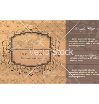 Free grunge label vector - Free vector #255091