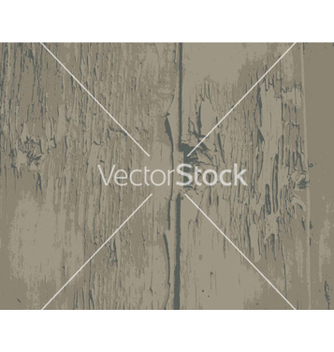 Free wood texture vector - Free vector #255861