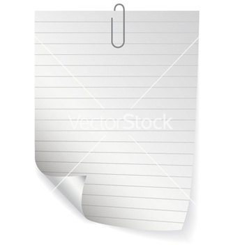 Free paper vector - Free vector #256801